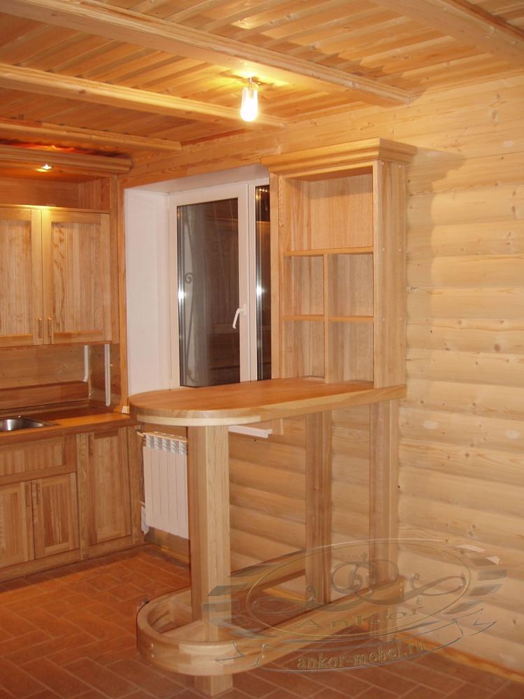 Кухни021