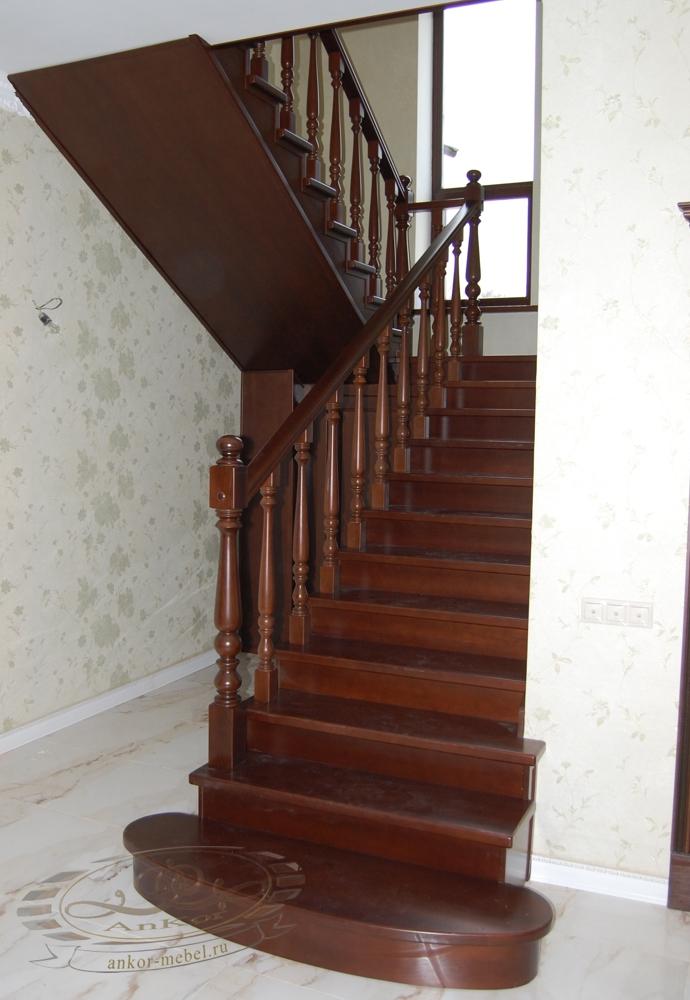 Лестницы0,50