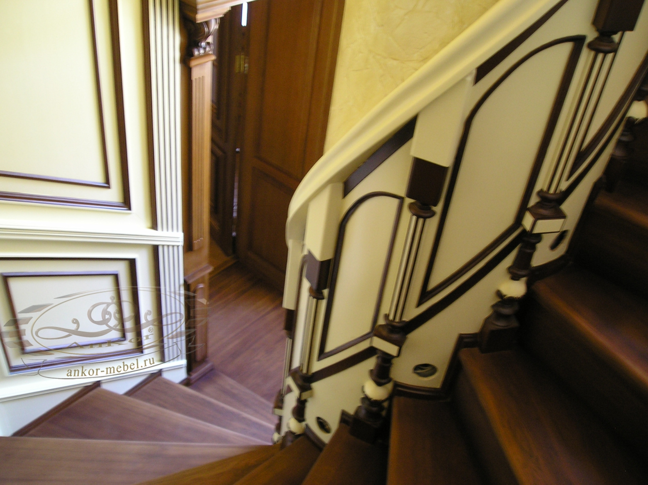 Лестницы0,22