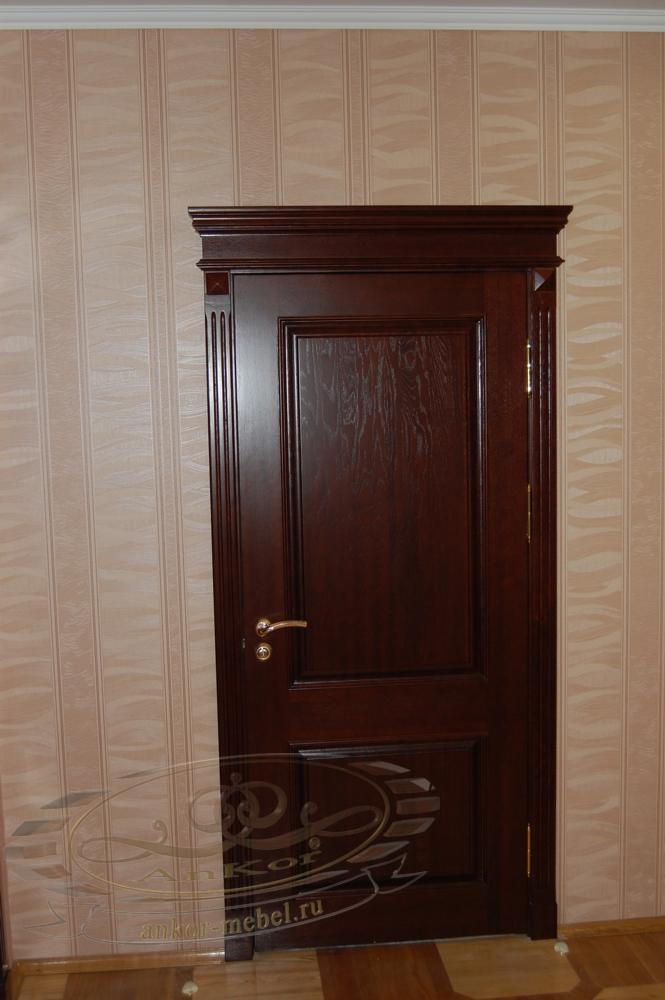 Двери0,78
