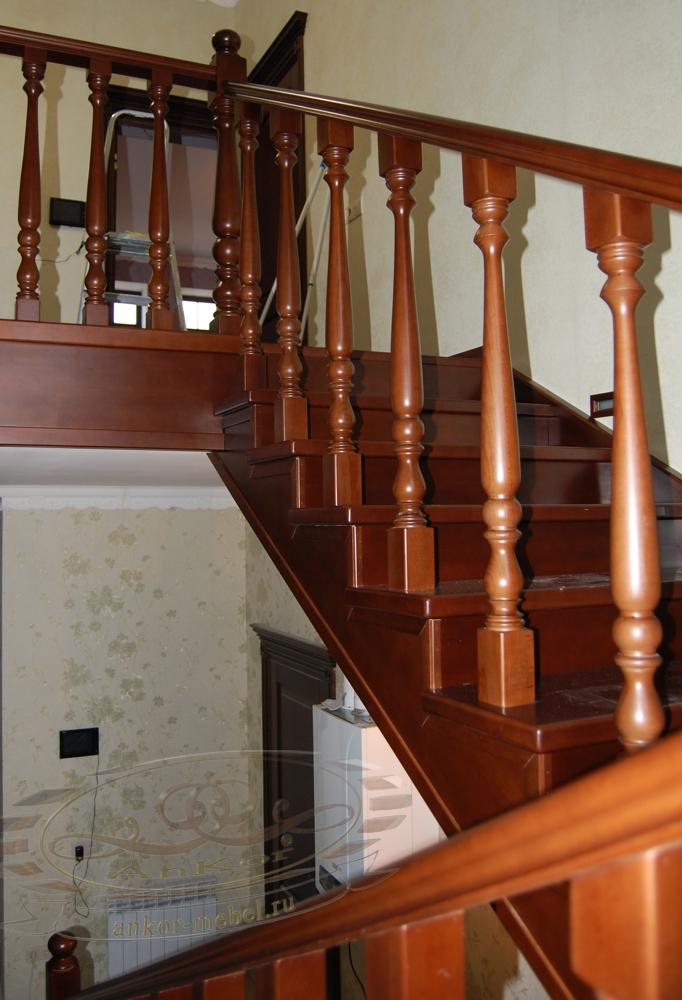 Лестницы0,53