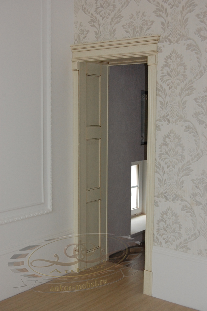Двери0,71