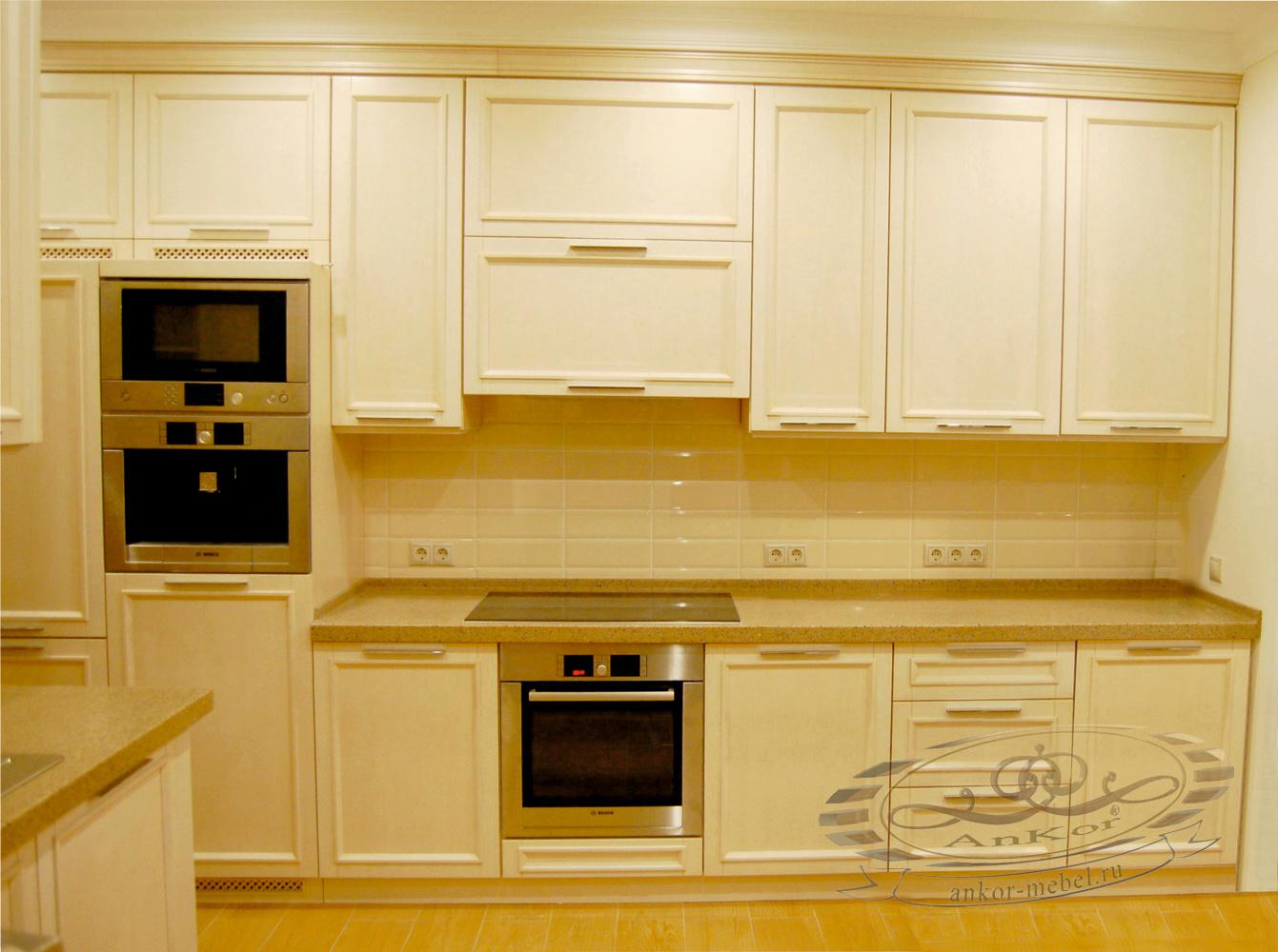 Кухни016