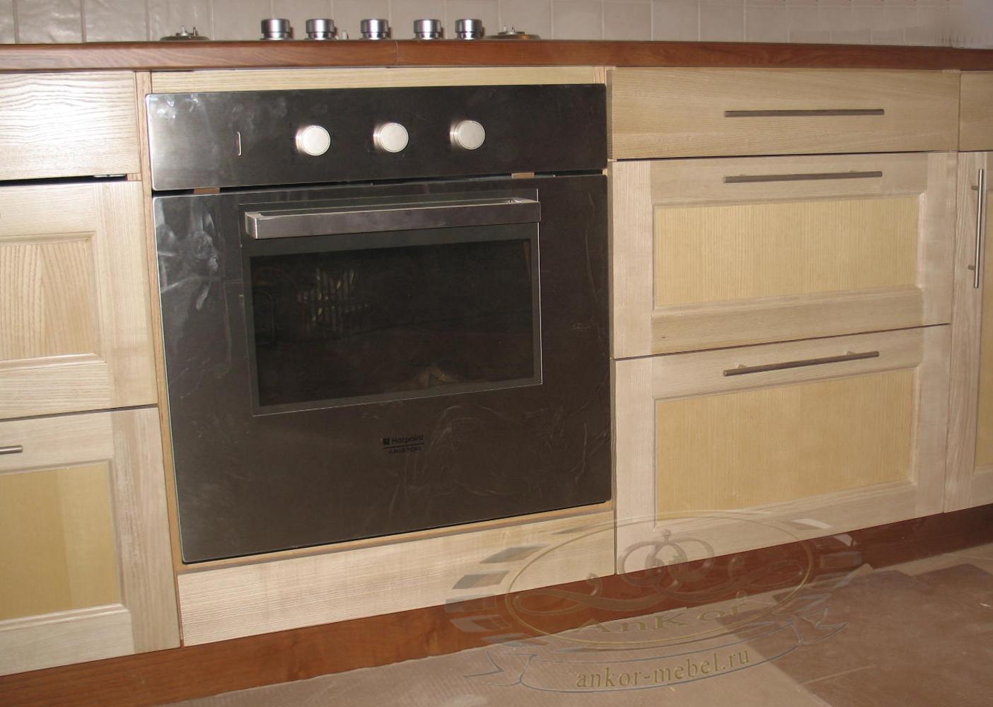 Кухни061