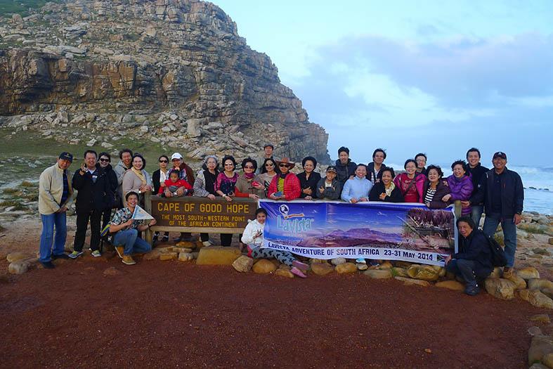 South-Africa-Mei-2014-2