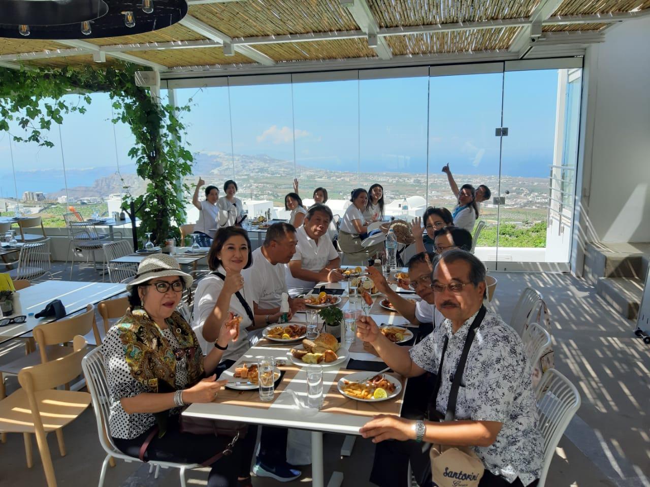 Italy Santorini 24 mei 2019 7