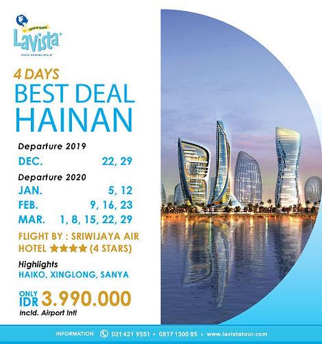 Hainan-Banner-Dec-2019---Mar-2020-2.jpg