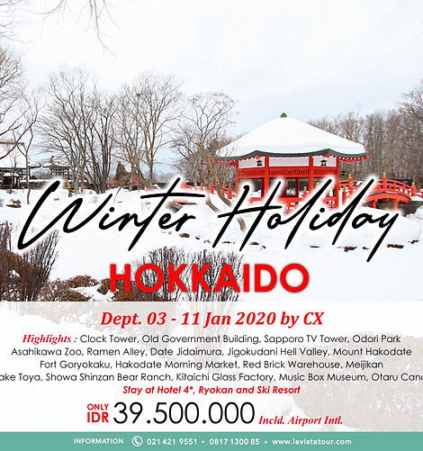 Hokkaido-3-10-Jan-20.jpg