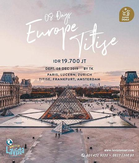 8 Days Europe.jpeg