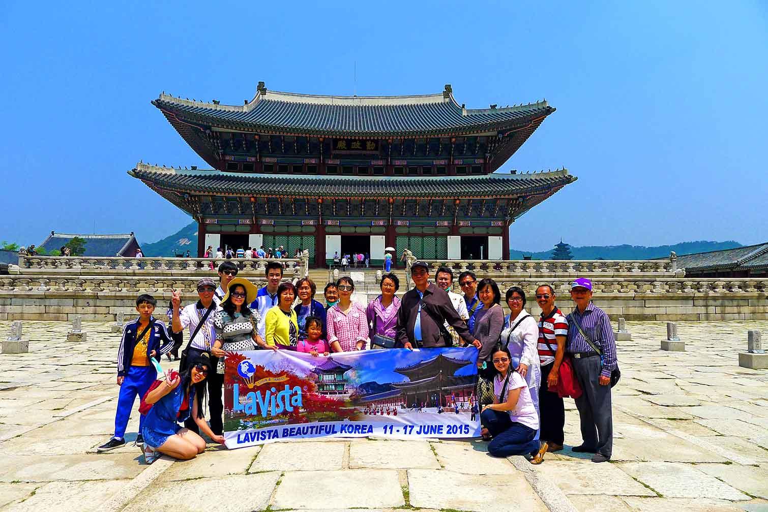 South-Korea-Jun-2015-1