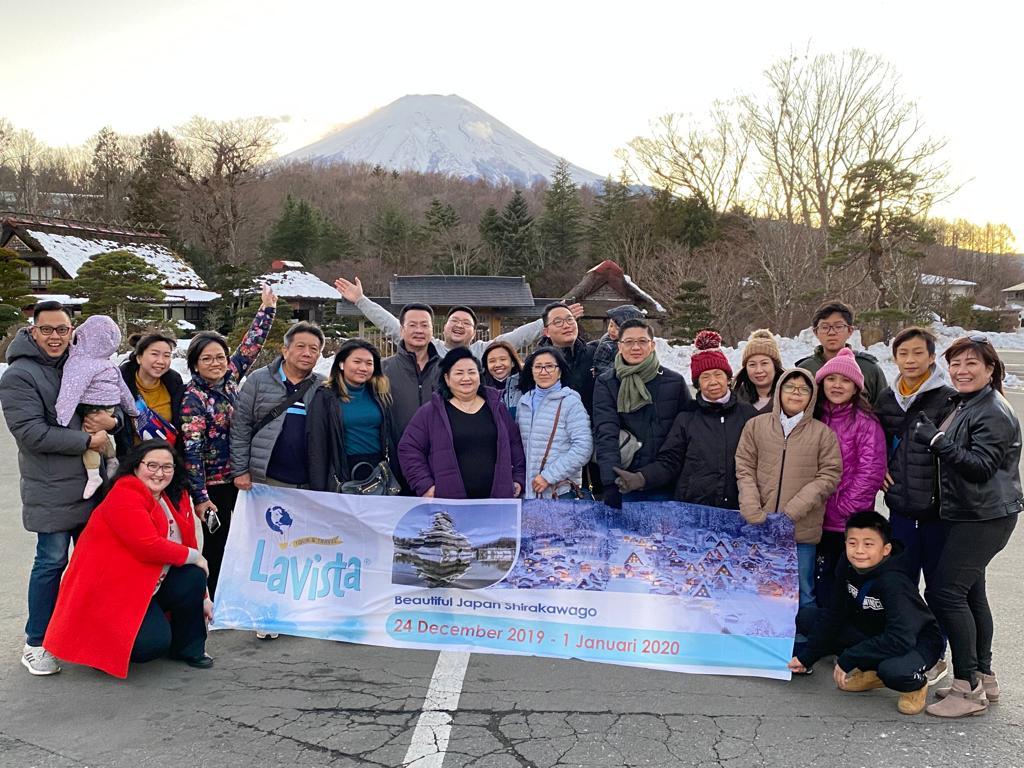 Jepang 25 Dec 2019 1