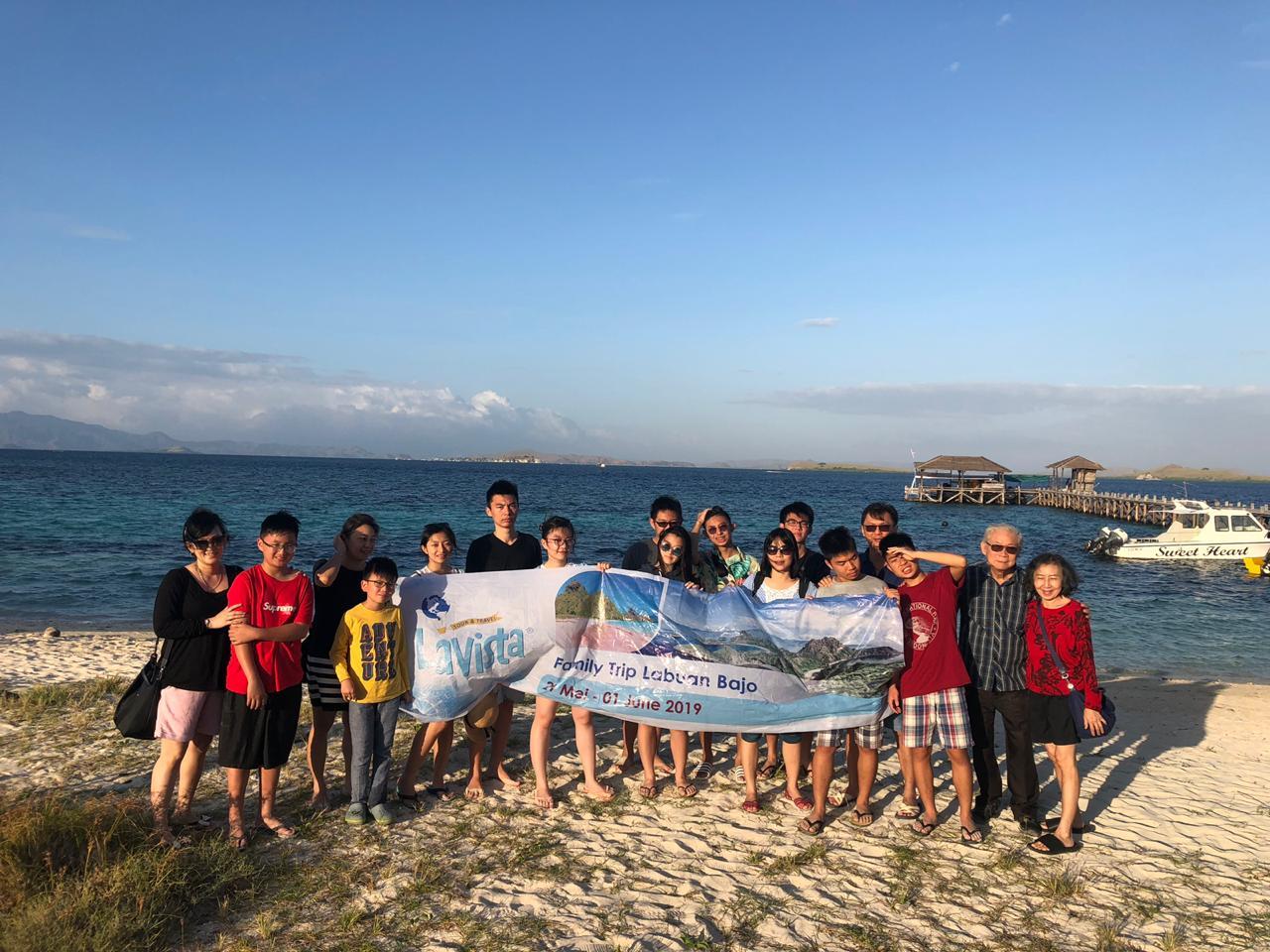 Labuan Bajo 29 Mei 2019 7