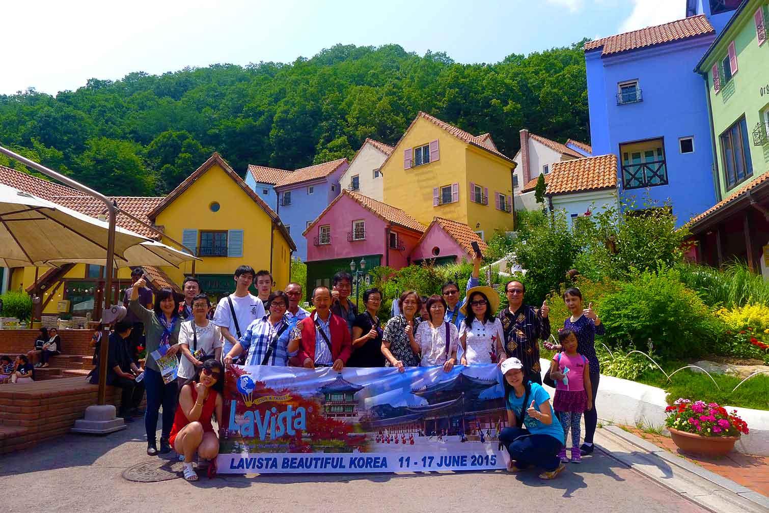 South-Korea-Jun-2015-2