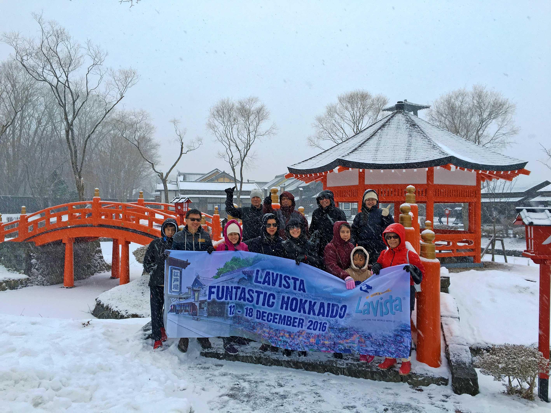 Funtastic-Hokkaido-Dec-2016-2
