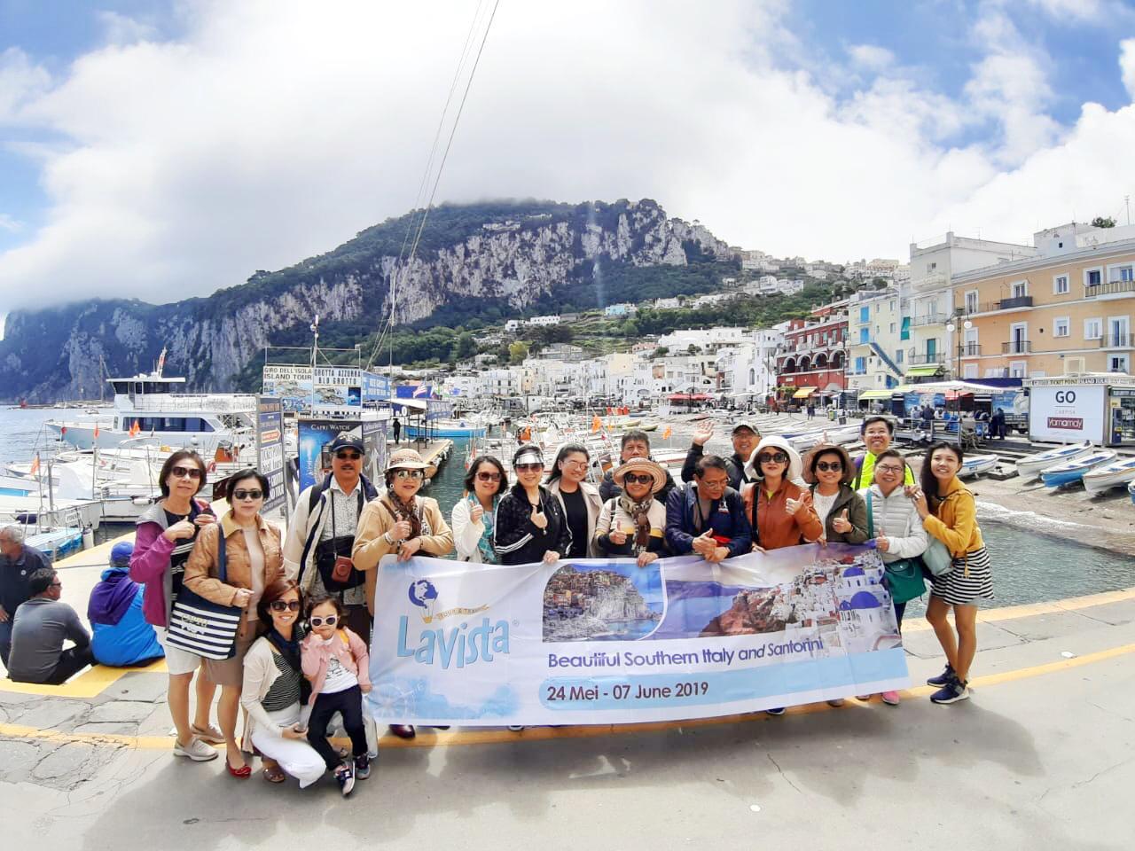 Italy Santorini 24 May 2019 7