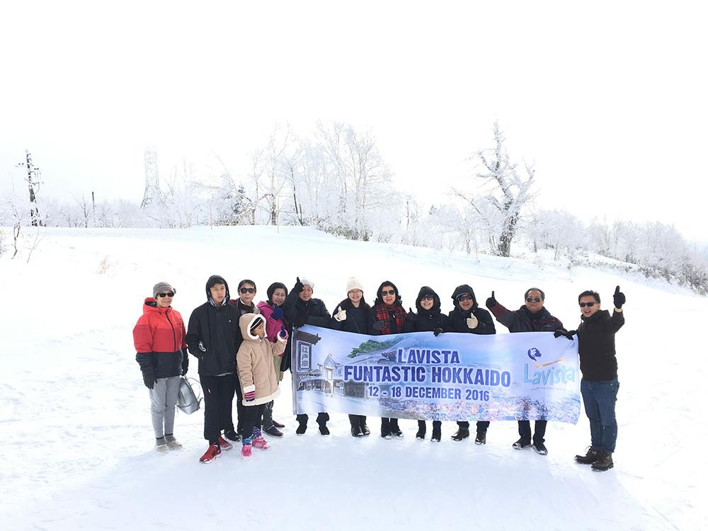 Funtastic-Hokkaido-Dec-2016-1
