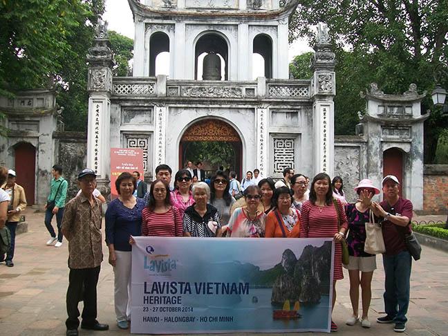 Vietnam-Oct-2015-2
