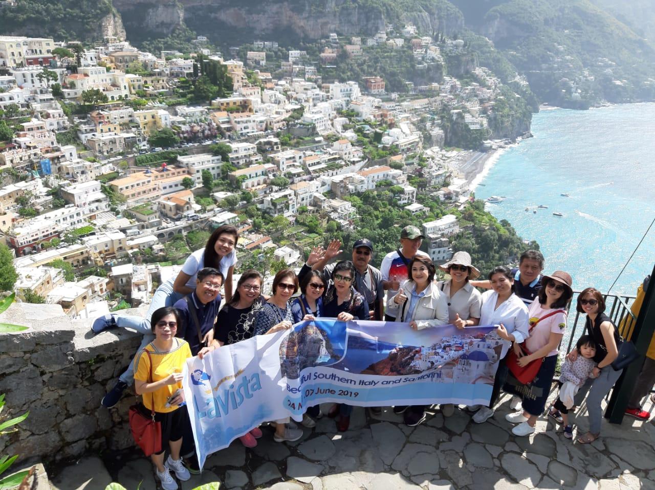 Italy Santorini 24 mei 2019 2