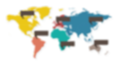 kisspng-whisky-globe-world-map-free-stoc