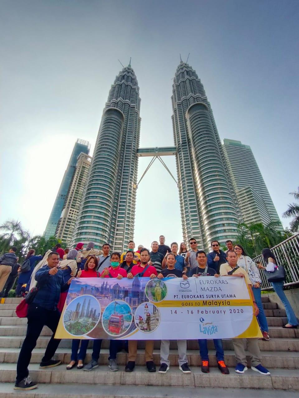 Malaysia 14-16 feb 2020 1