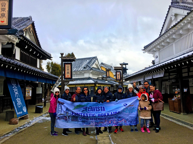 Funtastic-Hokkaido-Dec-2016-3