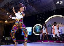 DJ-Afrique.jpg