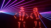 dj-electro-dance-78.jpg