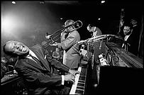 DJ-ambiance-Jazz.png
