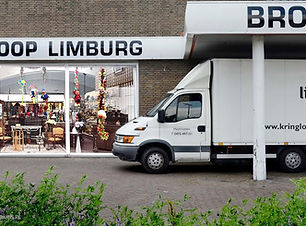 kringloop-limburg-heythuysen.jpg