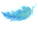 webiconspng - Feather PNG Picture 74184.
