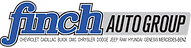 finch-auto-group-logo-oct2017.png