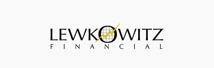 Lewkowitz Logo_black on white.jpg