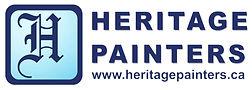 Heritage-Painters-Logo_reduced.jpg