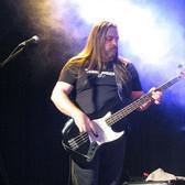 Sean Thievin