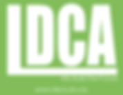 2019-LDCA-LOGO-w-website.png