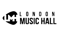 London Music Hall.png