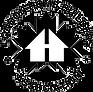 LHBA-Logo-prt-1.5.png