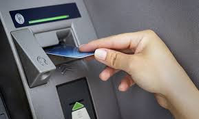 ATM Fraud Hitting the Southwest. Are you protected?