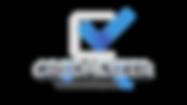 Credalyzer_Logo_R6.png