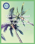 ISS 20th Annual Meeting 2019.jpg