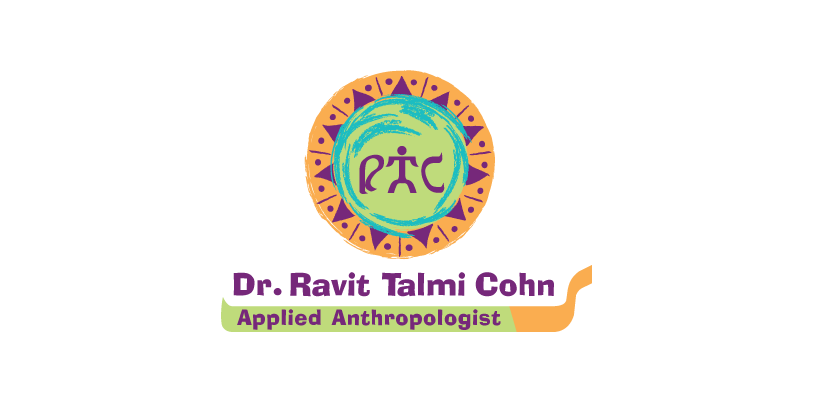 RTC-anthropologist