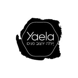 YAELA2