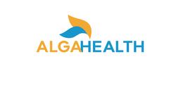 AlgaHealth