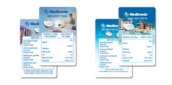 medtronic_cards