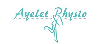 Ayelet Physio