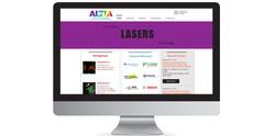 Altia_site_