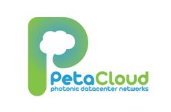 PetaCloud