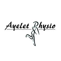 Ayelet-Physio