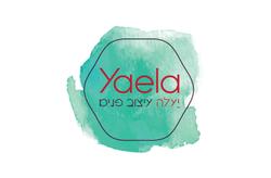 Yaela_