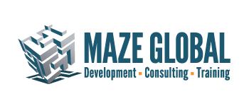 Maze Global